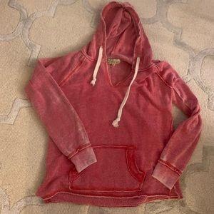 Vintage Havana super cozy sweatshirt